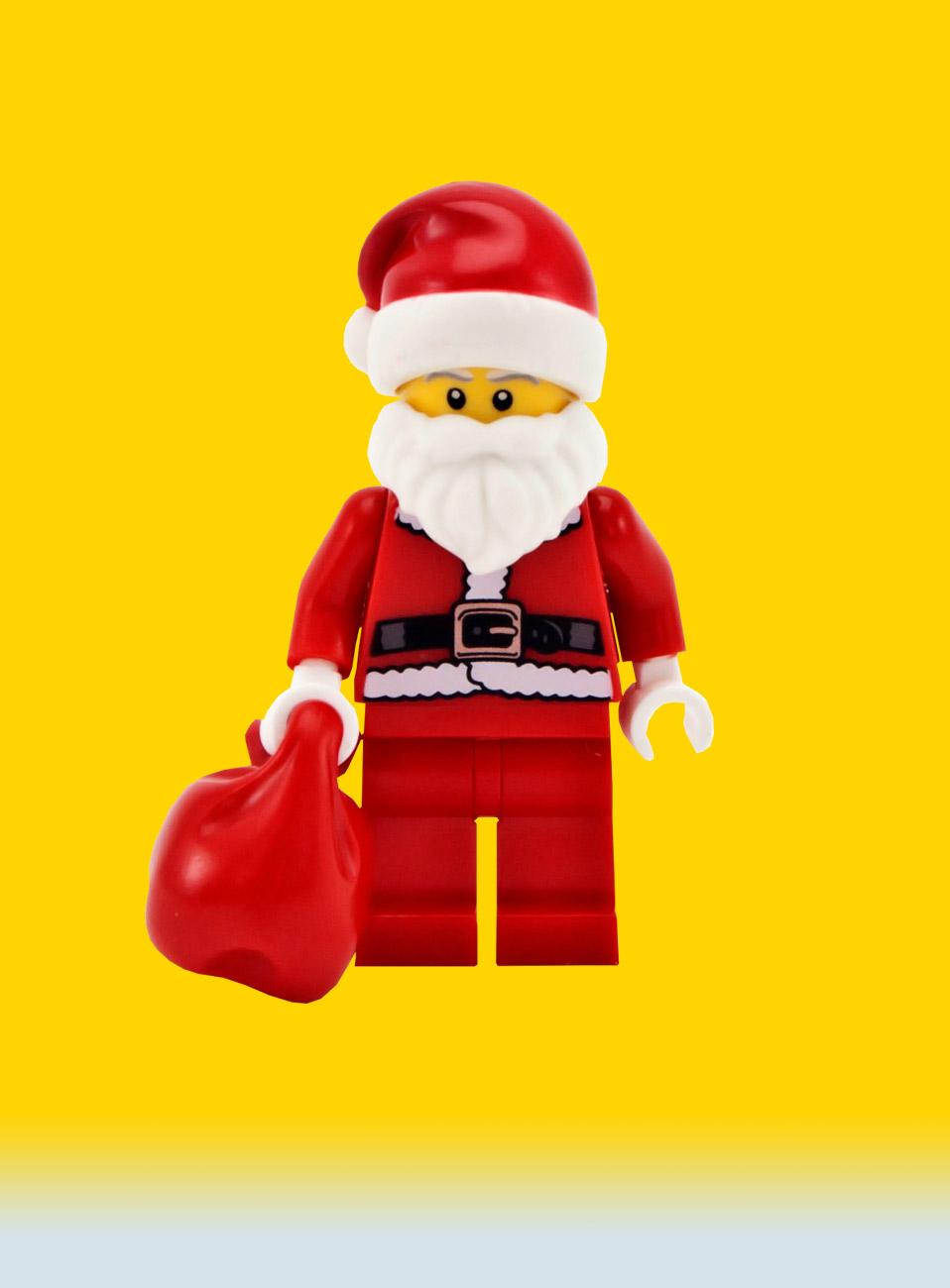 Lego adventskalender lego lek gadgets for Mobilia webhallen