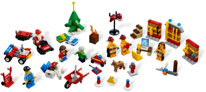 "Search Results for ""Lego Advent Calendar 2013/page/2"" – Calendar ..."