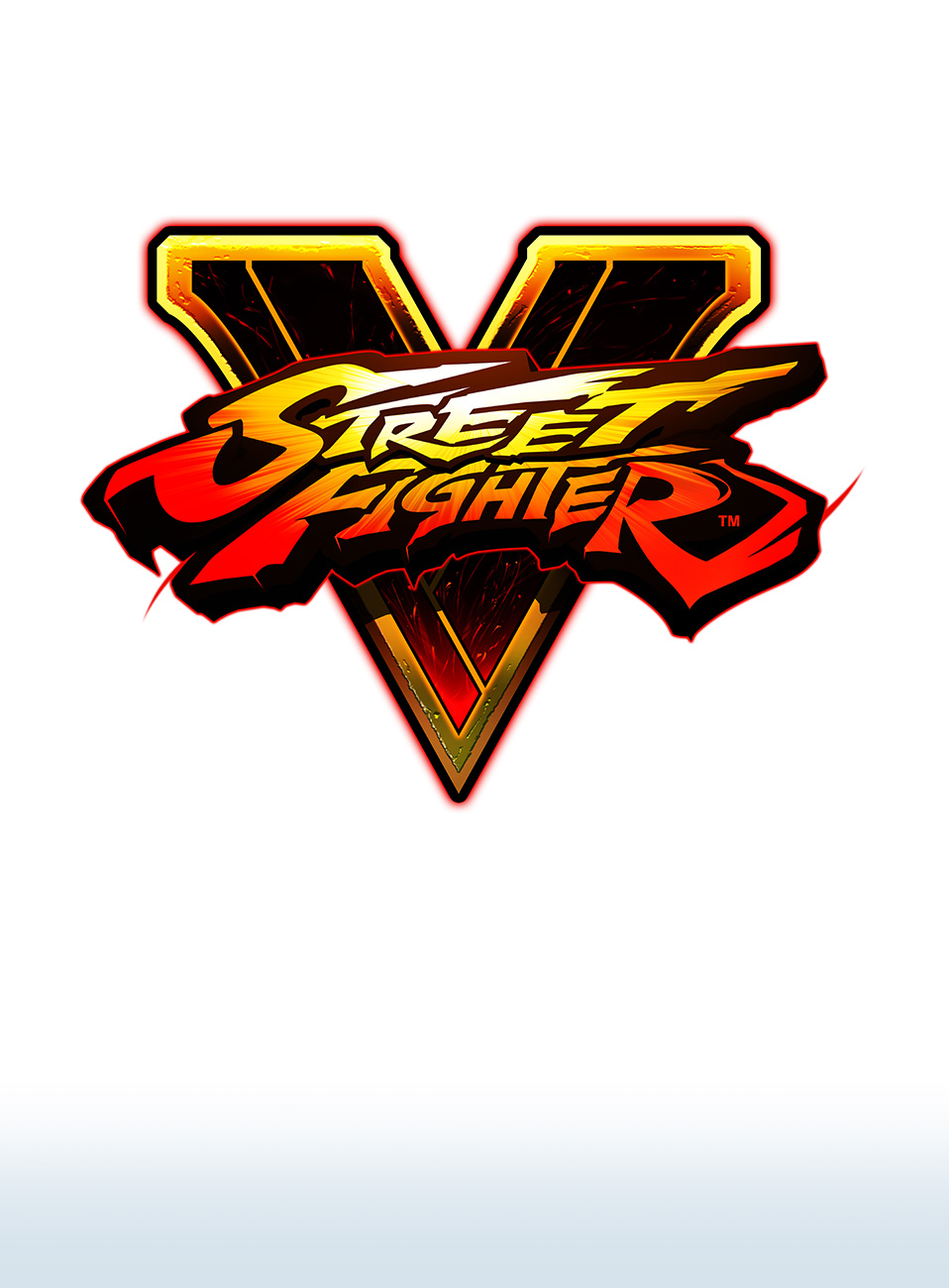 Street fighter 5 for Mobilia webhallen