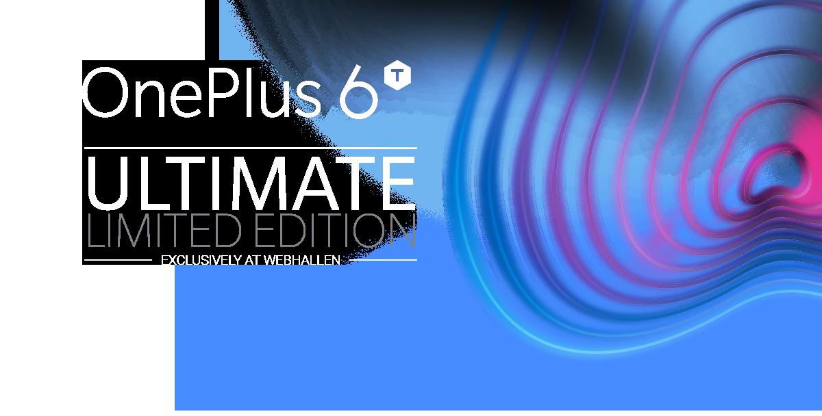 OnePlus Countdown - Webhallen.com 5151023e5db11