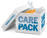 Webhallen Care Pack
