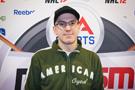 NHL SM 2012