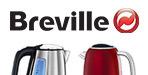 Breville Husger�d