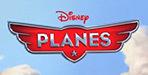 Disney's Flygplan