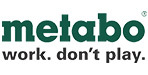 Metabo Kap-/ geringss�gar