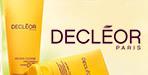 Decleor Aroma