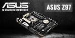 ASUS Z97