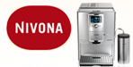 Nivona - A passion for coffee