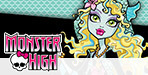 Monster High Medlemspriser
