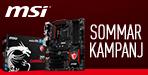 MSI H97/Z97
