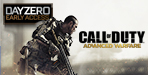 Call of Duty�: Advanced Warfare