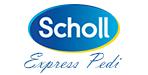 Scholl Express Pedi