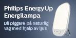 Philips EnergyUp