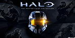 Halo Beat the Champ