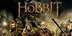Hobbit 2: Smaugs �demark - Extended Edition