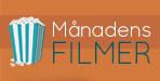 M�nadens Filmer November