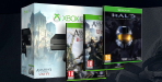 Xbox One Master Chief Collection Bundle