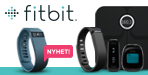 Nyhet: Fitbit Charge