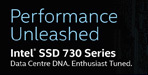Performance Unleashed