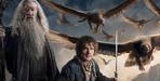 Hobbit - Femh�raslaget