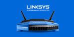 Linksys WRT1200AC