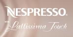 Nespresso Spring Promotion