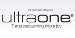 Electrolux UltraOne