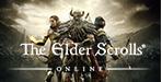 Elder Scrolls - Online