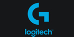 Logitech Gaming 2015
