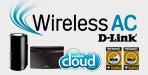 D-Link Wireless AC