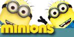 Minions invaderar v�rlden