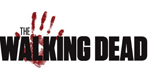 Walking Dead s�song 5