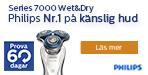 Philips Series 7000 Nr.1