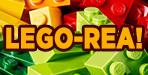 LEGO-REA