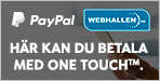 Julhandla med Paypal!