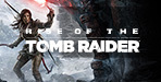 GeForce GTX Rise of the Tomb Raider