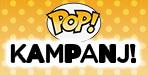 POP-kampanj!