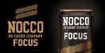 NOCCO Focus 2.0 NiP