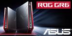ASUS ROG GR6-R055Z