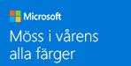 Microsoft V�rkampanj M�ss