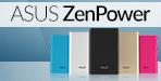 ASUS ZenPower