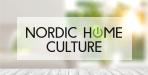 Nordic Home Culture Fl�ktar