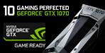 GeForce GTX 10-serien