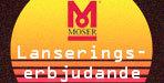 Moser Li ProCut Lanseringserbjudande!