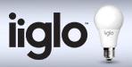 iiglo - lampor