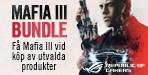 ASUS Mafia III