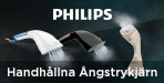 Philips Handhållna Ångstrykjärn