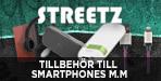 Streetz