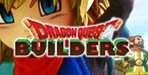Dragon Quest - Builders - Day One Edition