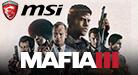 Mafia 3 MSI